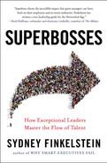 Superbosses.jpg