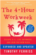 The 4 Hour Workweek.png
