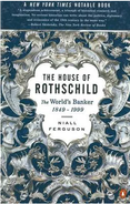 The House of Rothschild.png