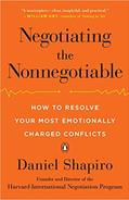 Negotiating the Nonnegotiable.jpg