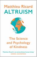 Altruism.png