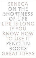 Shortness of Life