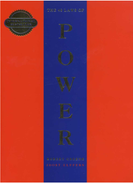 The 48 Laws of Power.png