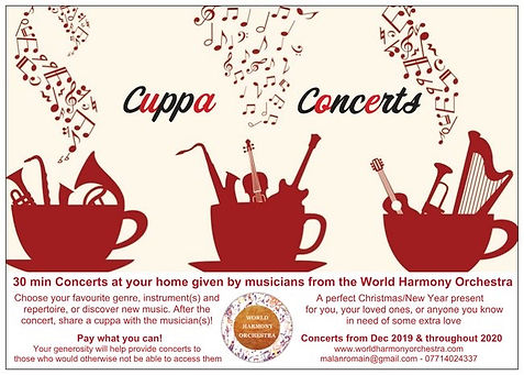 Cuppa Concerts.jpg