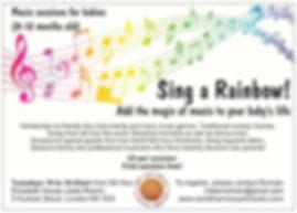 Sing a Rainbow!.jpg