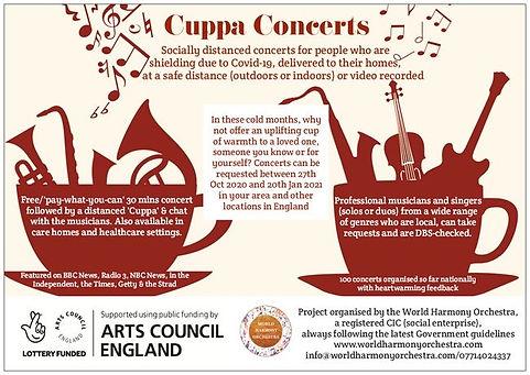 cuppa flyer.jpg