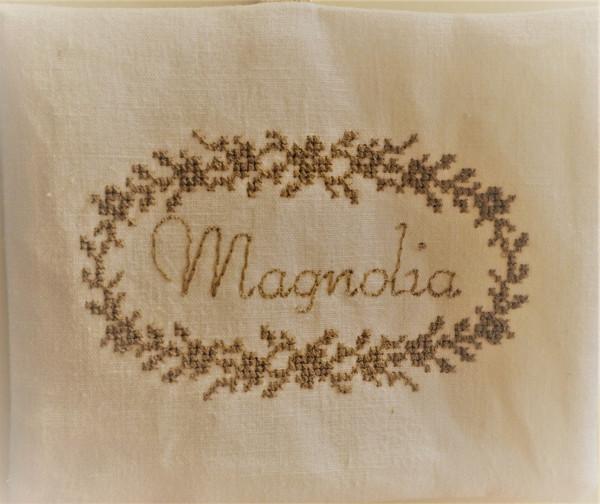 Chambre Magnolia.jpg