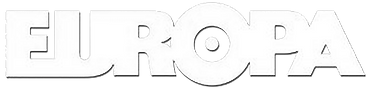europa T1 logo.png