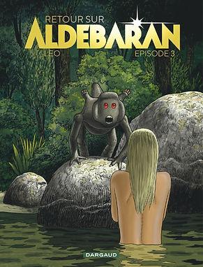 capa T3 Retour Daldebaran.jpg