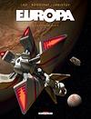 EuropaT1-Calameo 1.png