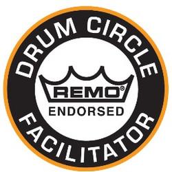REMO Endorsed Drum Circle Facilitator