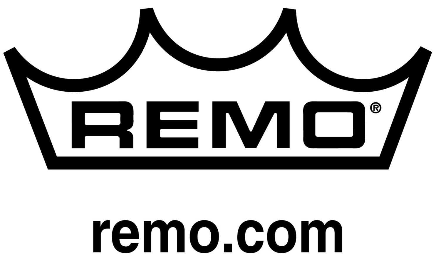 remo.com