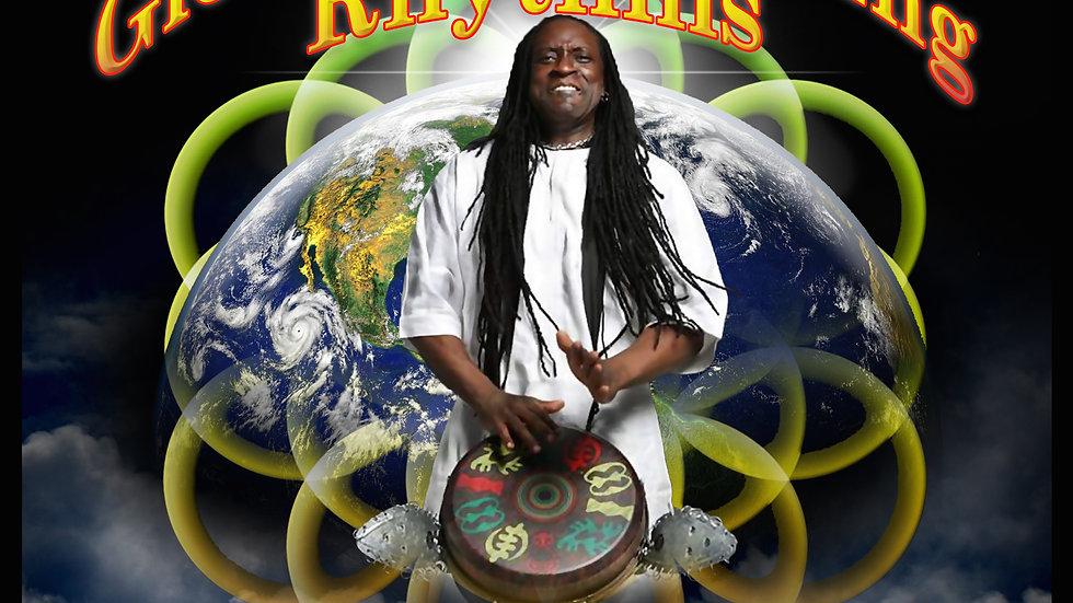 Global Awakening Rhythms