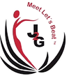 j2g logo vector.png
