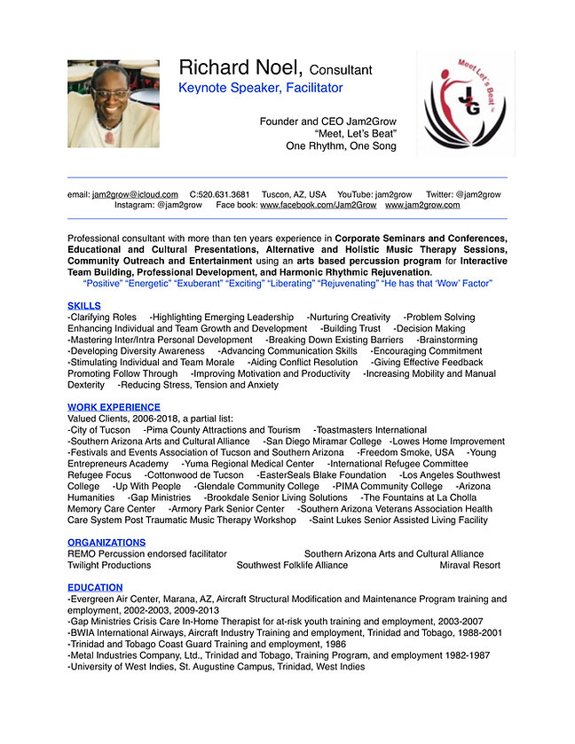 RN Resume-1.jpg