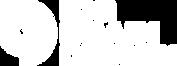 logo BBD en blanc.png