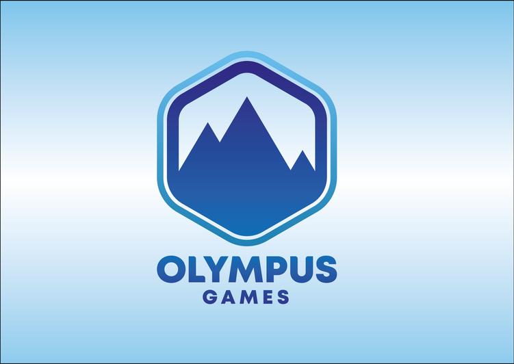 Olympus Games