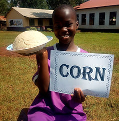 Corn (2).jpg
