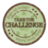 TakeTheChallengeButton.png