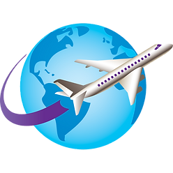 travel-icon-png-4962.png