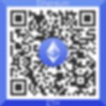 Ethereum_QR_code.png