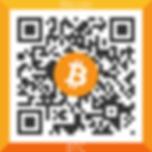 Bitcoin_QR_code.png