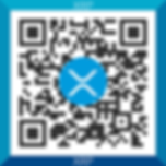 XRP_QR_code.png