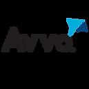 AVVO_logo400px.png