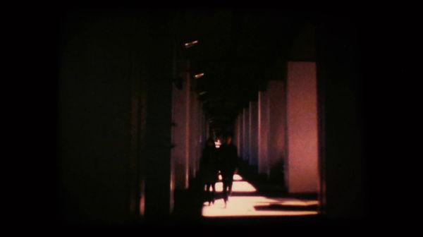 Yuka Sato In the Room-4