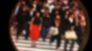Yuka Sato Camouflage-1