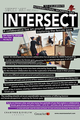 Intersect poster.jpg