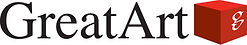 greatart_logo.jpg