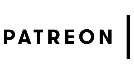 patreon-vector-logo.png