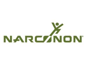 Narconon.jpg