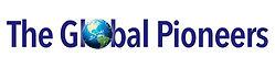 The Global Pioneers.jpg