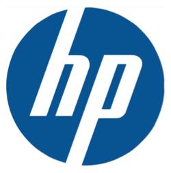 HP_edited