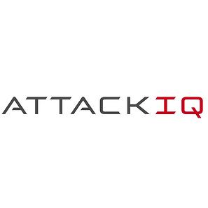 Attack IQ