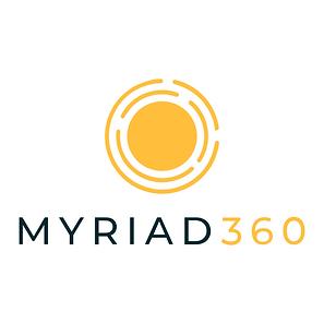Myriad 360
