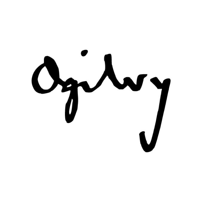 Ogilvy