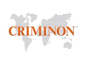 Criminon.jpg