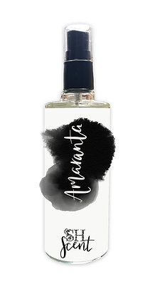 Amaranta | Scentaire Room Spray | 125ml