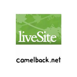 Camelback Web Architects