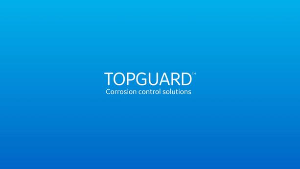 TOPGUARD