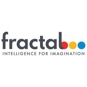 Fractal Analytics