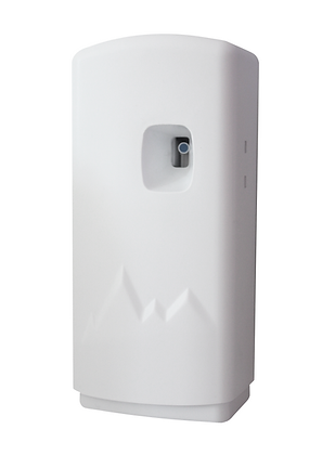 Room Diffuser Dispenser (white) | Traditional Range