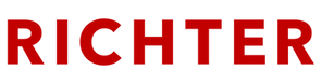 Richter Wordmark.png