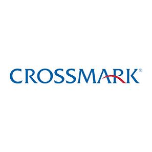 Crossmark