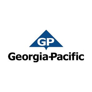 Georgia Pacific