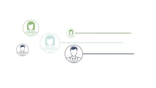 Piedmont Healthcare Case Study