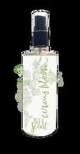 Cereus Bloom scentaire.png